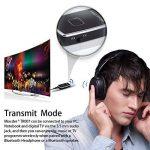 adaptateur audio bluetooth pour tv TOP 0 image 2 produit