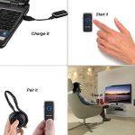adaptateur audio bluetooth pour tv TOP 0 image 4 produit