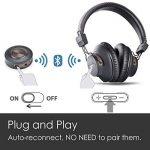 adaptateur audio bluetooth pour tv TOP 1 image 2 produit