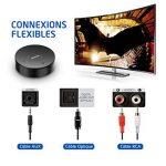 adaptateur audio bluetooth pour tv TOP 2 image 3 produit