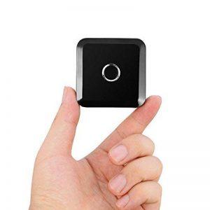 adaptateur audio bluetooth pour tv TOP 4 image 0 produit