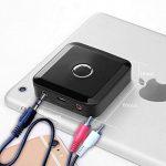 adaptateur audio bluetooth pour tv TOP 4 image 4 produit