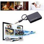 adaptateur audio bluetooth pour tv TOP 5 image 2 produit