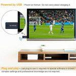 adaptateur audio bluetooth pour tv TOP 6 image 3 produit