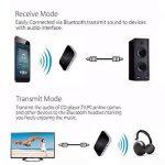 adaptateur audio bluetooth pour tv TOP 7 image 2 produit