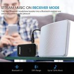 adaptateur émetteur bluetooth TOP 2 image 3 produit