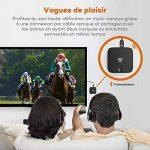 adaptateur émetteur bluetooth TOP 3 image 2 produit