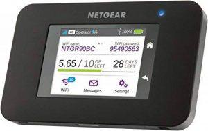 amplificateur hotspot wifi TOP 1 image 0 produit
