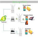amplificateur hotspot wifi TOP 7 image 2 produit