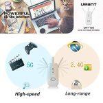 amplificateur hotspot wifi TOP 7 image 3 produit