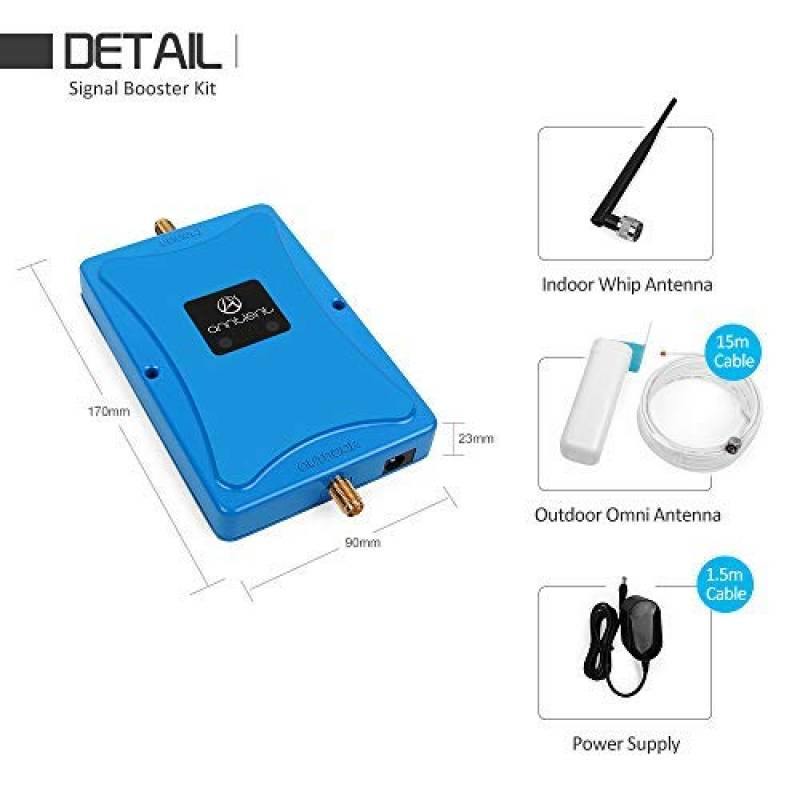 amplificateur r seau t l phone portable comment acheter. Black Bedroom Furniture Sets. Home Design Ideas