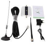 Antenne booster répéteur signal 3G amplification GSM 1920 - 2170 MHz de la marque YONIS image 3 produit