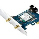 antenne wifi pour carte pci TOP 0 image 1 produit