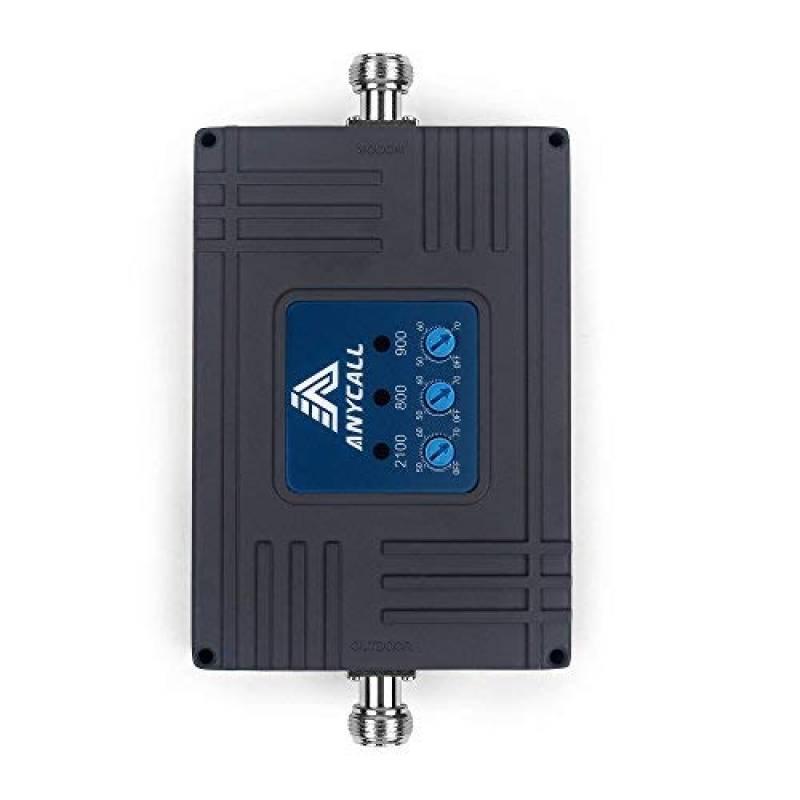 booster signal 4g acheter les meilleurs mod les pour 2019 j 39 ai du r seau. Black Bedroom Furniture Sets. Home Design Ideas