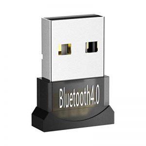 bluetooth pc portable TOP 3 image 0 produit