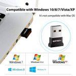 bluetooth sur pc windows 7 TOP 12 image 3 produit