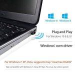 bluetooth sur pc windows 7 TOP 6 image 1 produit