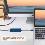 bluetooth sur pc windows 7 TOP 8 image 3 produit