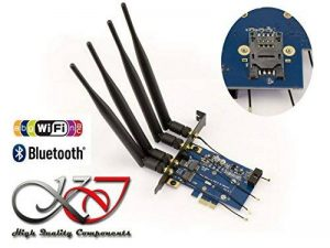 carte wifi pci ou usb TOP 1 image 0 produit