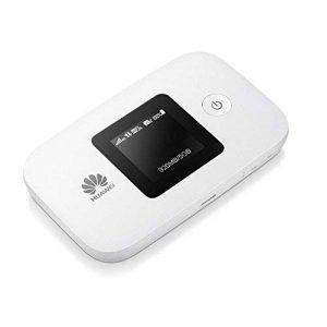 clé usb wifi 3g TOP 4 image 0 produit
