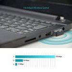 clé usb wifi 3g TOP 7 image 2 produit