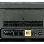 D-Link GO-RT-N300/E - Routeur sans fil de la marque D-link image 2 produit