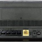 D-Link GO-RT-N300/E - Routeur sans fil de la marque D-link image 3 produit