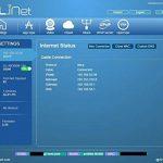 GLI Mini Travel Router GL-AR300M with 2dbi external antenna, WiFi Converter, OpenWrt Pre-installed, Repeater Bridge, 300Mbps High Performance, 128MB Nand flash, 128MB RAM, OpenVPN, Tor Compatible de la marque GL.iNET image 3 produit