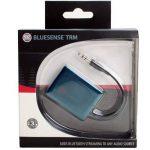 GOgroove Transmetteur Emetteur Bluetooth AUX 3.5mm Compatible avec La Plus part des Equipments Multimédias Non-Bluetooth MP3/MP4, Ordinateurs, TV de la marque GOgroove image 4 produit