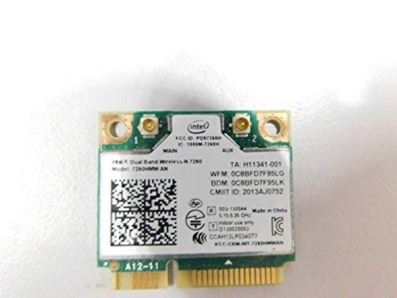Carte Wifi Pc Portable.Carte Wifi Bluetooth Pc Portable Votre Comparatif Pour