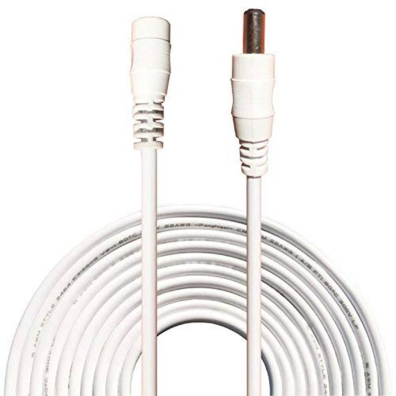 Computers/tablets & Networking Smart 10m Rj11 Usages Multiples Extension Fil Câble Rallonge Câble Téléphone Modem Computer Cables & Connectors