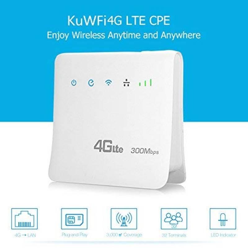 Recherche routeur wifi pour 2020 notre top 6 | J'ai du réseau