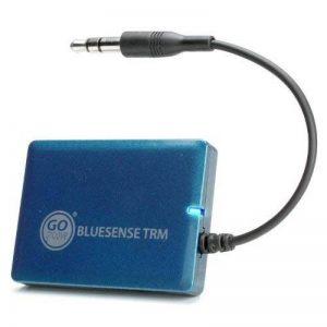 émetteur audio bluetooth usb TOP 0 image 0 produit