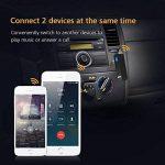 émetteur audio bluetooth usb TOP 1 image 4 produit