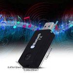 émetteur audio bluetooth usb TOP 4 image 1 produit