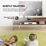 émetteur audio bluetooth usb TOP 6 image 4 produit