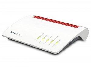 modem internet sans fil TOP 6 image 0 produit