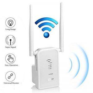modem internet sans fil TOP 7 image 0 produit