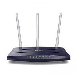 modem routeur wifi gigabit TOP 1 image 0 produit