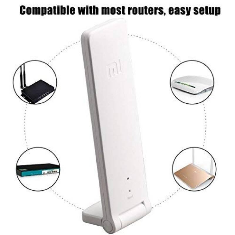 amplificateur wifi pour cam ra comment acheter les. Black Bedroom Furniture Sets. Home Design Ideas