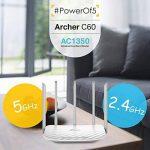 routeur 4g adsl TOP 5 image 4 produit
