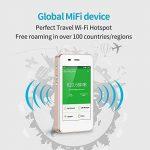 routeur 4g adsl TOP 8 image 2 produit