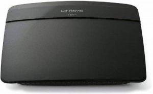 routeur linksys TOP 1 image 0 produit