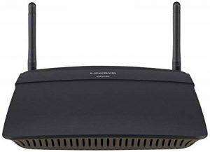 routeur linksys TOP 3 image 0 produit