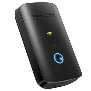 routeur sans fil 4g TOP 0 image 0 produit