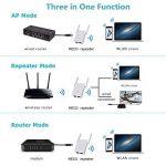 routeur sans fil 4g TOP 2 image 2 produit