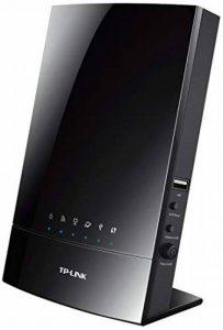 routeur wifi 4 ports TOP 2 image 0 produit