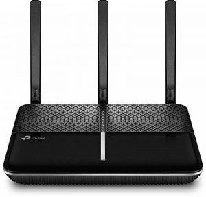 routeur wifi 4 ports TOP 6 image 0 produit