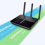 routeur wifi 4 ports TOP 6 image 1 produit
