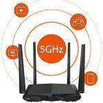 routeur wifi 4 ports TOP 9 image 2 produit